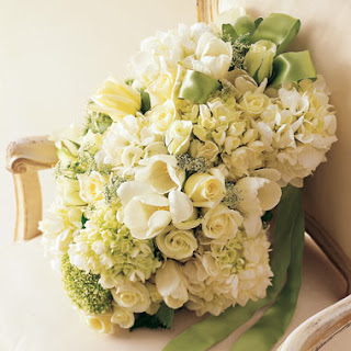 صور عن العروسة رومانسية بمناسبة اقتراب الزواج