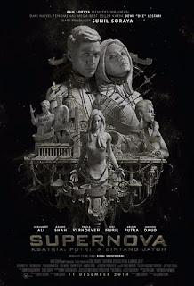 Download Film Supernova 2015 Tersedia