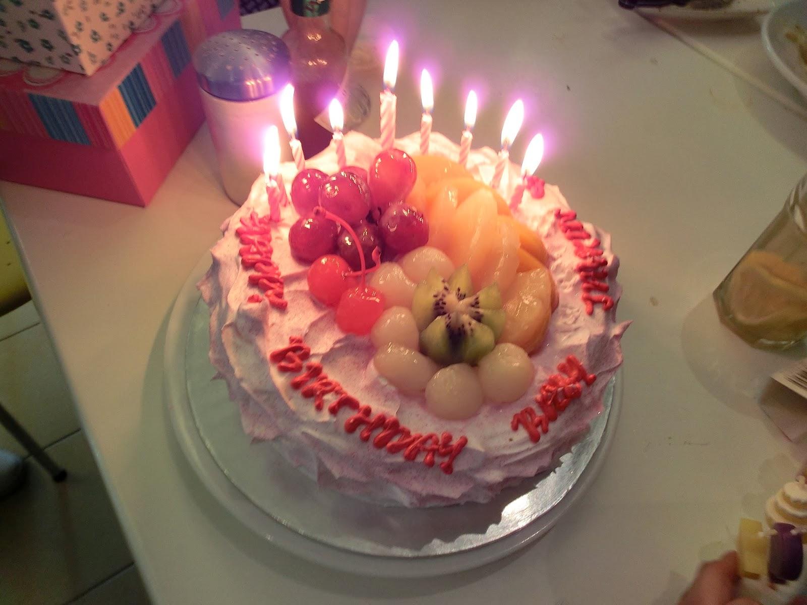 Happy Birthday Cake Jay Images ~ Best jay kay creations images jay kay