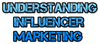 Understanding-Influencer-Marketing-And-Steps-To-Start-An-Efficient-Influencer-Marketing-Campaign-For-Your-Brand