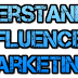 Understanding Influencer Marketing And Steps To Start An Efficient Influencer Marketing Campaign For Your Brand.