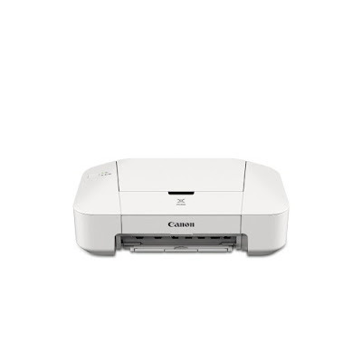 The feeder makes a loud vibrations when it pulls downwards the newspaper Canon Pixma IP2820 Driver Download