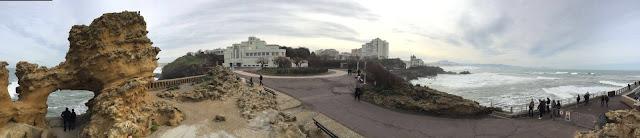 Atalaya Biarritz