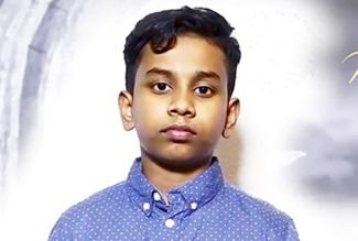 Prabhakaran Engal Vazhikatti | Rakul Kannan