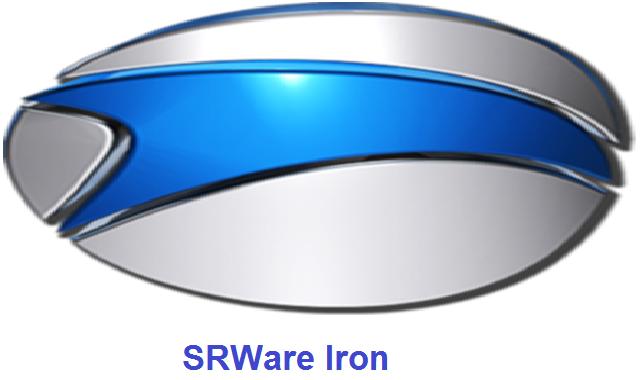SRWare Iron  .SRWare Iron free download. free sr