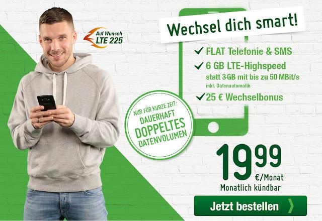 https://h.smartmobil.de/?promotion_partner_id=30210&promotion_product_id=2737&promotion_sub_partner_id=&promotion_drag_vars=