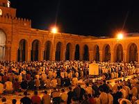 Doa Qunut Sholat Shubuh Lengkap Dengan Terjemaahannya