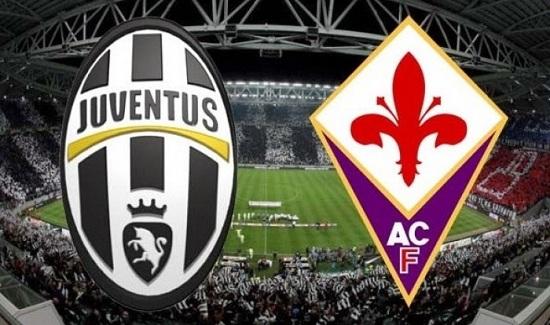 Kể từ khi trở lại Serie A vào năm 2004 cho đến nay, Fio chỉ thắng đúng 2/22 lần đối đầu Juve tại Serie A