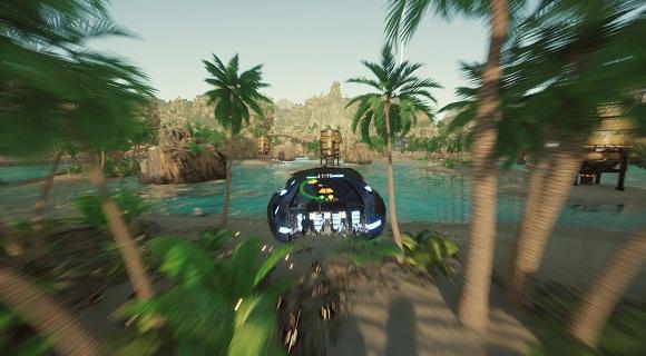 despoiler-pc-screenshot-www.ovagames.com-2