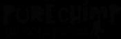PureChimp Logo