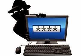Se former à la sécurité informatique
