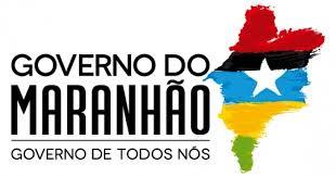 Governador Flávio Dino anuncia pagamento do funcionalismo estadual para dia 27 de Junho