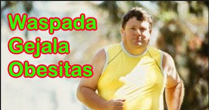 Kenapa Obesitas Dapat Menyebabkan Diabetes