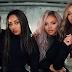 Quer ouvir música pop nova e boa? A gente fez uma playlist com Little Mix, Ariana Grande e outros hinos