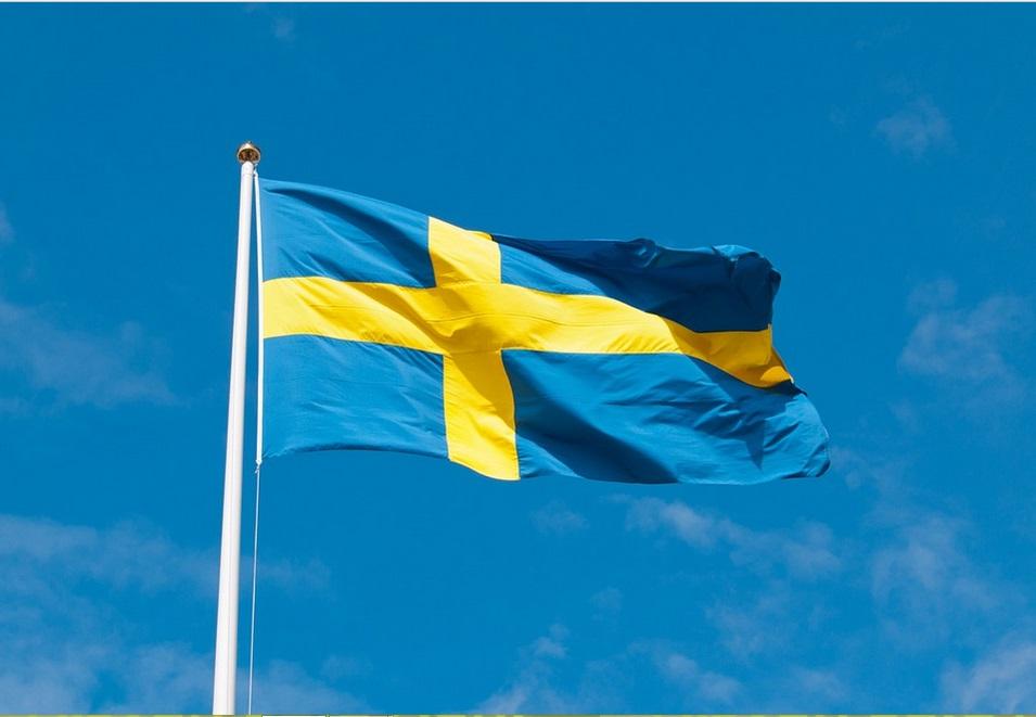Swedia Khawatirkan Kebangkitan Islamisasi di Kota Boras