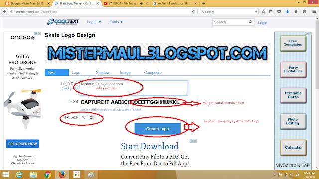 http://mistermaul.blogspot.com/2016/01/cooltextcom-graphics-generator-online.html