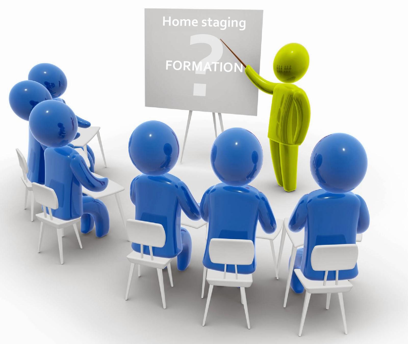 home staging experts comment bien choisir sa formation de. Black Bedroom Furniture Sets. Home Design Ideas