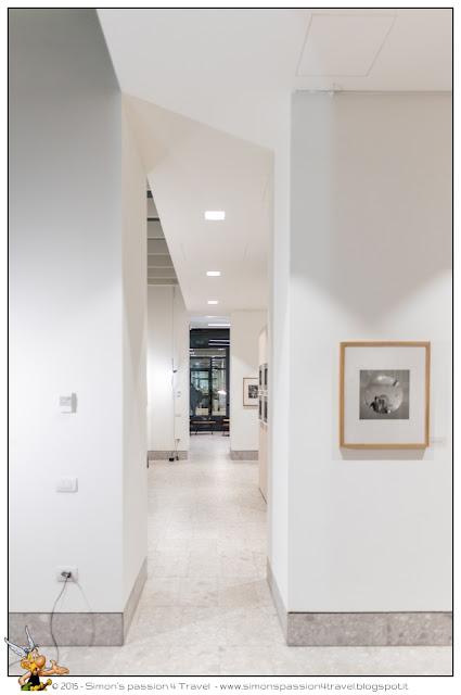 Vivian Maier fondazione meravigli