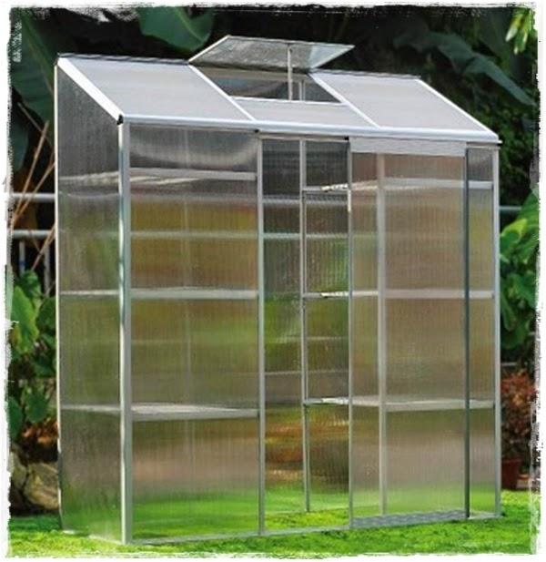 "<img src=""mini greenhouse7.jpg"" alt=""mini green house"">"