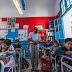مؤسسات خاصة للتعليم: توظيف 45 مدرسا في جميع التخصصات لفائدة الحاصلين على شهادة البكالوريا فما فوق بعدة مدن