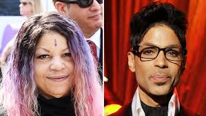Prince's Sister Tyka Nelson Gives Update on Late Singer's Will: 'We're Finally On The Last Leg'
