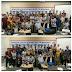 Seminar Nasional Guru TIK 2019 : Computational Thinking, Kurikulum TIK, dan Edukasi  4.0