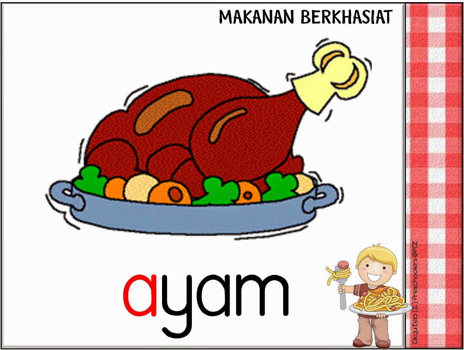 clipart menu makanan - photo #10