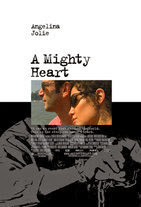Watch A Mighty Heart Online Free in HD