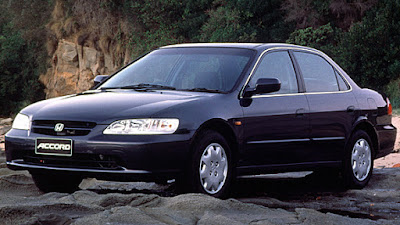 http://www.reliable-store.com/search?type=product&q=HONDA+ACCORD+SERVICE+REPAIR+MANUAL+1998+-2002+DOWNLOAD%21%21%21+