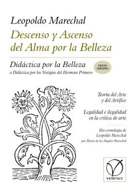 http://www.vorticelibros.com.ar/libro.php?id=139