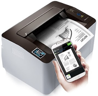 Samsung Xpress M2020W Driver Printer Download