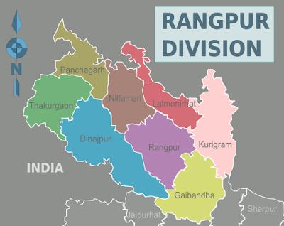 http://e-tutor-bangladesh.blogspot.com