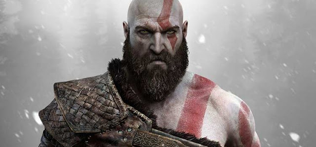 download god of war 3 pc full crack