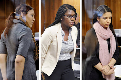 Photo from http://www.nytimes.com/2016/03/02/nyregion/racism-charges-in-bus-incident-and-their-unraveling-upset-u-of-albany.html