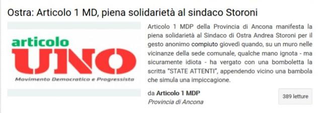 http://www.viveresenigallia.it/2017/07/22/ostra-articolo-1-md-piena-solidariet-al-sindaco-storoni/647076/