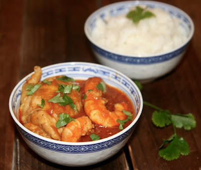 """alt=""""curry aux crevettes et au poulet"""""""