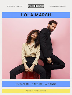 http://livewest.blogspot.fr/2017/06/chronique-lola-marsh-et-hein-cooper-au.html