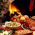 Navidad: Cuidado con las comelonas y la bebida en exceso