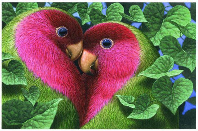 Makkhi Movie Hd Wallpaper Free Best Pictures Love Is Good Amp Love Birds Wallpapers