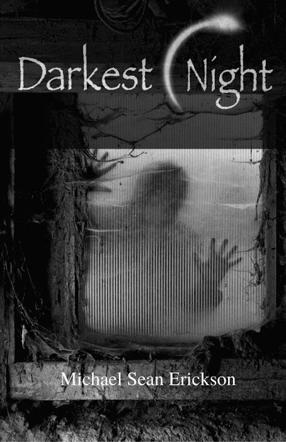 Darkest Night artwork