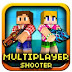 Game Pixel Gun 3D Apk v Mod (Unlock/Money) News 10.2.1