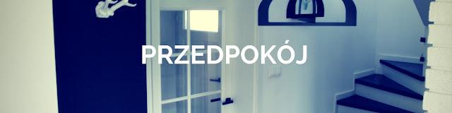 http://monikaimariuszusiebie.blogspot.com/2017/05/przedpokoj-do.html