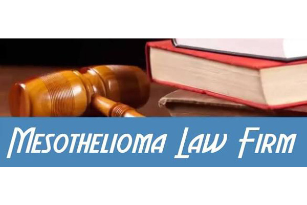 top-ten-questions-to-ask-mesothelioma-law-firm