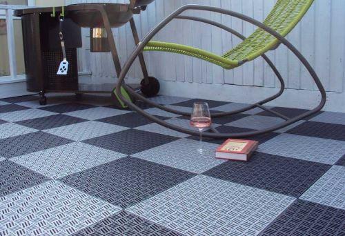 motif lantai teras rumah minimalis rancangan desain