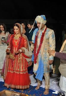 reema sen marriage Pictures wedding stills 003