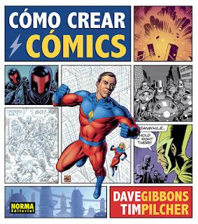 https://nuevavalquirias.com/como-crear-comics.html