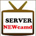 NewCamd Full Server Free