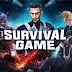 Xiaomi's battle Royal 'Survivor Game' is Now Available on Mi App Store