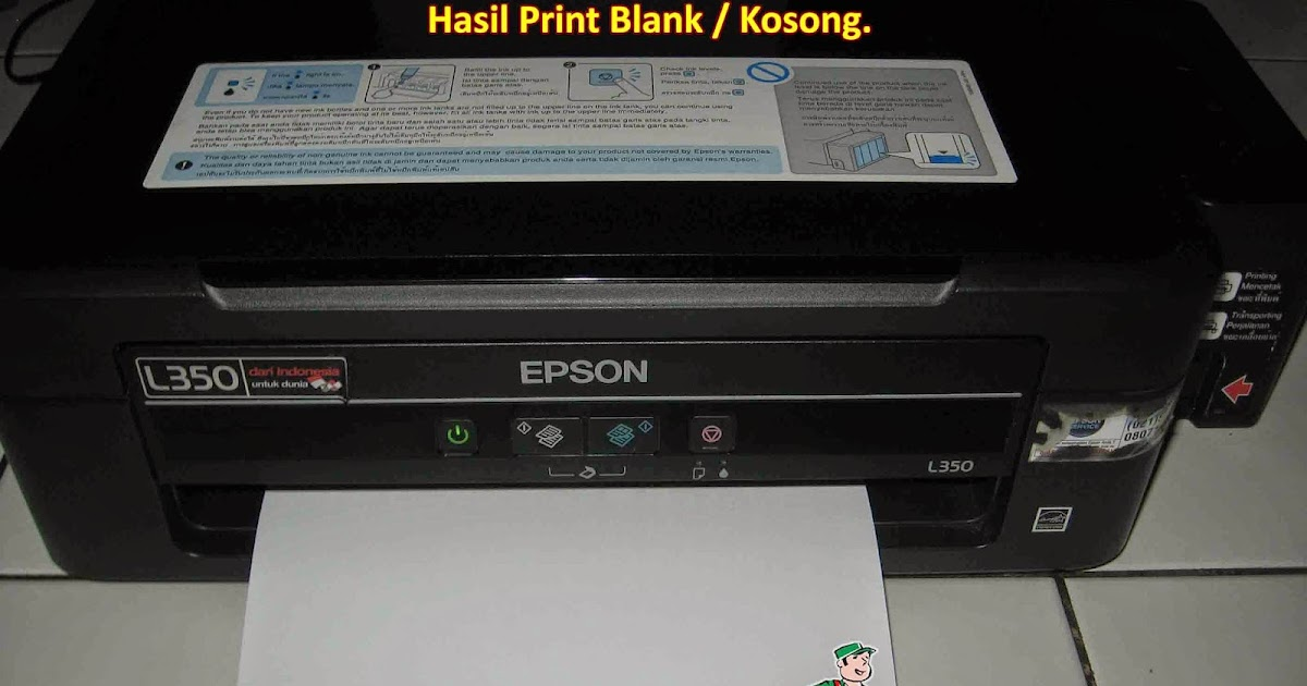 Download Scanner Driver Epson L210 L350 Series - shseoooseo