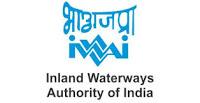 IWAI Recruitment 2016 - 02 Chartered Accountant, Company Secretary Posts